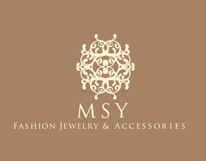 MSY Fashion Jewelry & Accessories