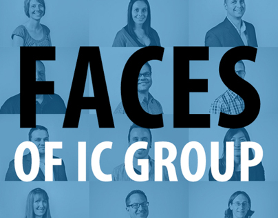 Faces of IC