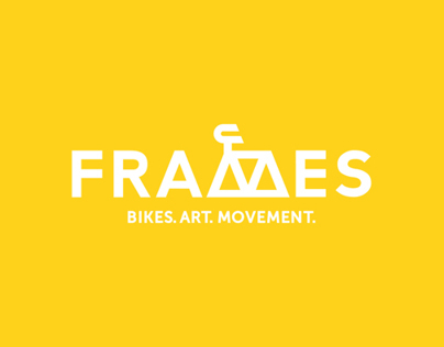 The Frames Project