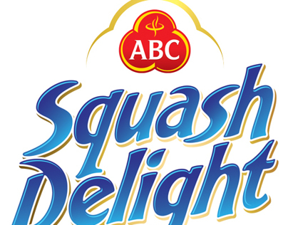 "ABC Squash Delight ""Birthday Party"" 15' TVC"