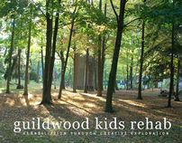 GUILDWOOD KIDS REHAB