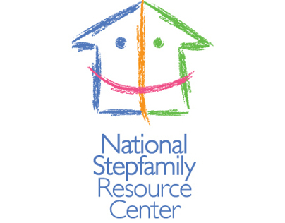 National Stepfamily Resource Center