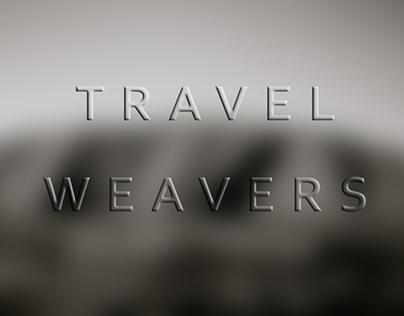 Travel Weavers