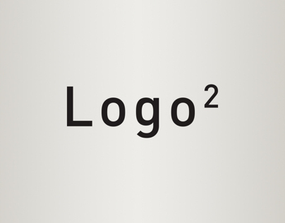Logo selection 2