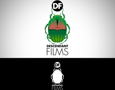 Rejected Logos2