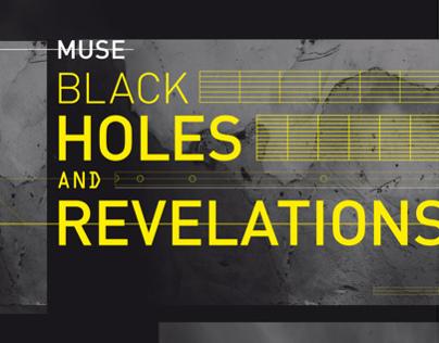 LP / Muse