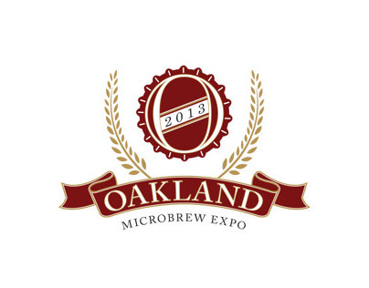 Oakland Microbrew Expo