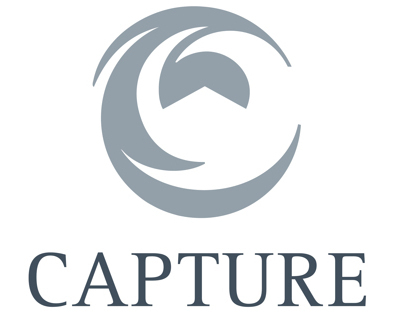 Capture Publishing