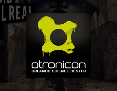 Otronicon 2013