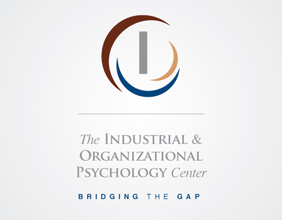 I/O Psychology Center