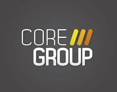CORE GROUP