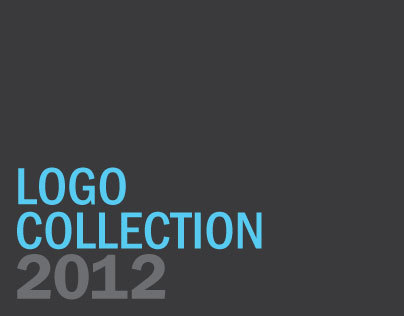 Logo Collection | 2012