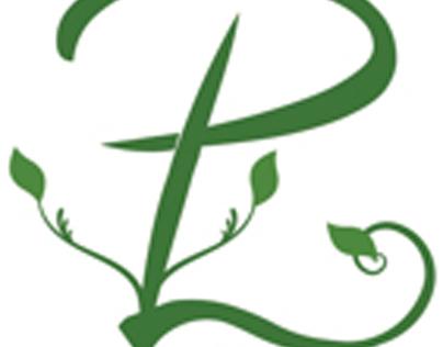 Pettits Lawnscapes Logo Design