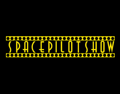 Space Pilot Show: Trailer: Game: 2012/2013