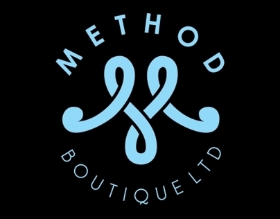 METHOD BOUTIQUE LTD