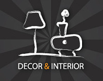 Nadin - Decor and Interior