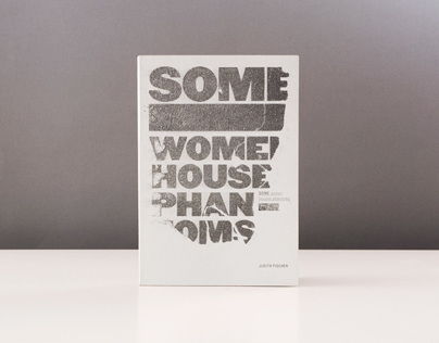 Some – Women Houses Phantoms