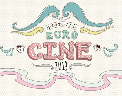EuroCine 2013