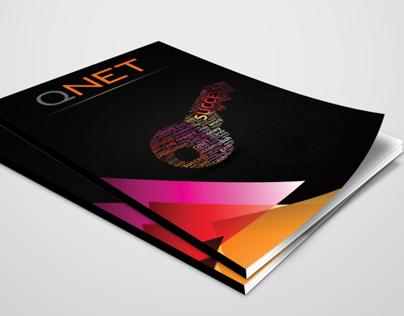 Qnets handbook