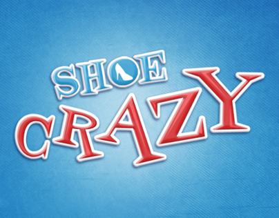 Shoe Crazy by Famous Footwear