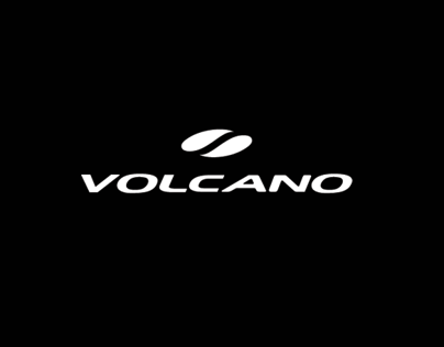 VOLCANO X T-SHIRTS X POS X WINDOW STORE DESIGN X MORE..
