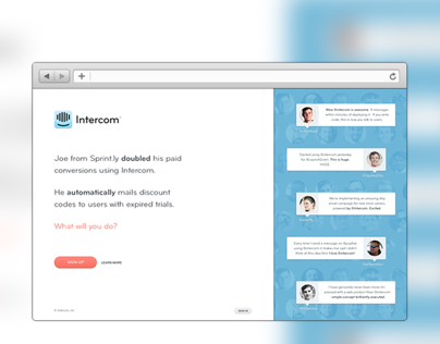Intercom Inc.
