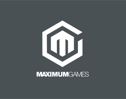 Maximum Games Identity