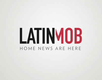 Latin Moblile - Get news from home anywhere
