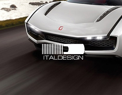 Italdesign Giugiaro - Corporate