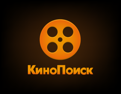 Kinopoisk app for Windows 8
