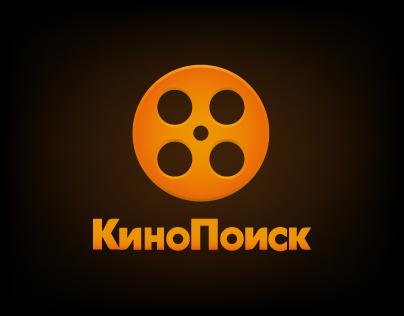 Kinopoisk app for Windows 8