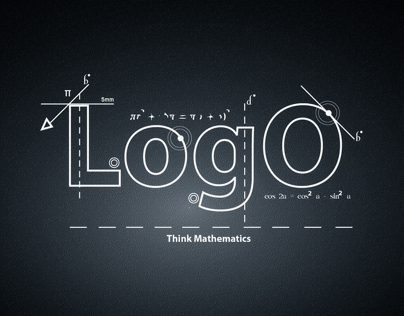 Logo Think Mathematics