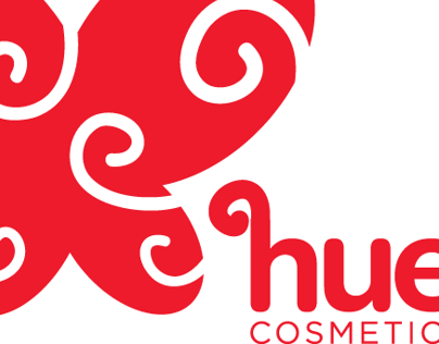 hue cosmetics