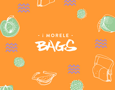 iMoreleBags