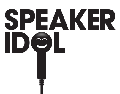 Speaker Idol by Microsoft