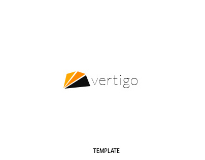 Themeforest Vertigo