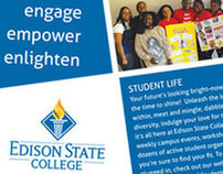 Edison State College - Office of Student Life