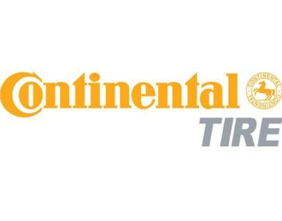 Mobile app Continental Tires