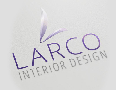 Larco Interior Design