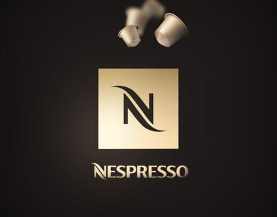 Nespresso What Else 2012 | USA & Canada