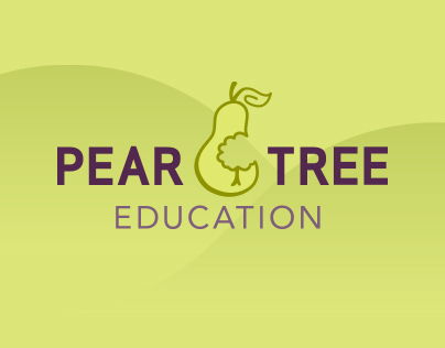 Pear Tree Education