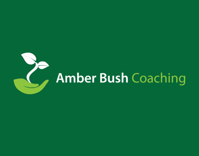 Amber Bush Coaching