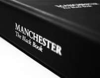 MIDAS The Black Book
