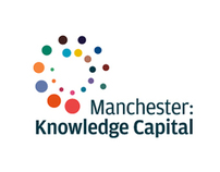 Manchester: Knowledge Capital