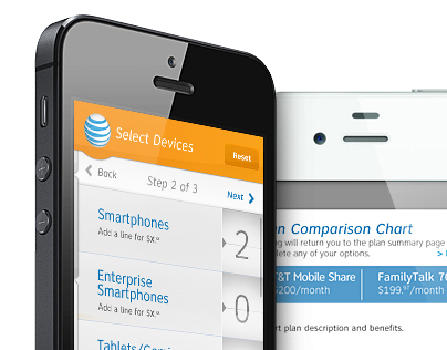 At&t Rate Plan Calculator