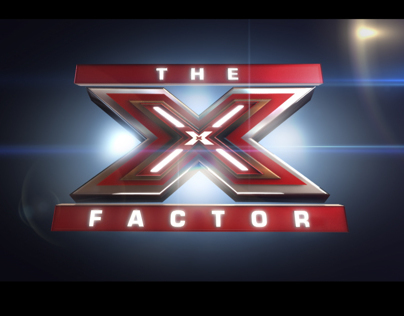 X-Factor Middle East