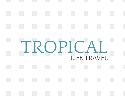 Tropical Life Travel