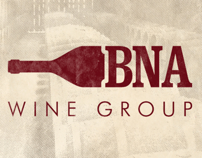 BNA Wine Group