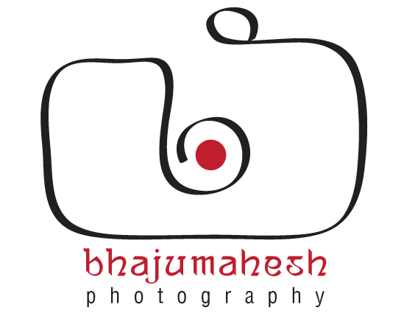Bhaju Mahesh Photography