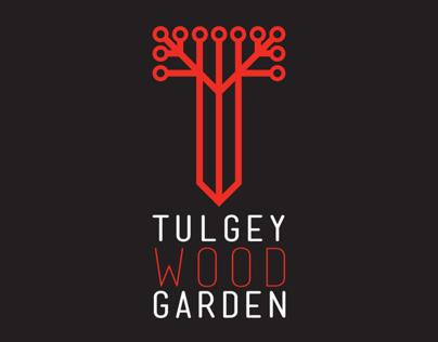 Tulgey Wood Garden